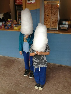 cotton-candy-434810_1920.jpg